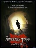 Sweeney Todd (TV)