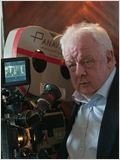 Jim Sheridan