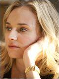 Diane Kruger alias La Traqueuse et Lacey