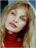 Arielle Dombasle