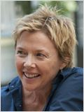 Annette Bening