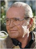 James Garner