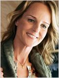 Helen Hunt