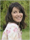 Zabou Breitman