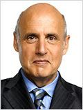 Jeffrey Tambor