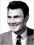 Jack Palance