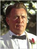 Martin Sheen