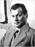Joseph Cotten