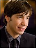 Justin Long