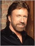 Chuck Norris