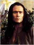 Mark Dacascos