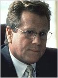 Ryan O&#39;Neal