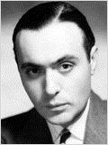 Charles Boyer