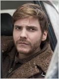 Daniel Br&#252;hl