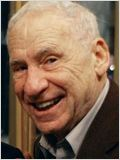 Mel Brooks