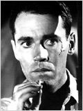 Henry Fonda