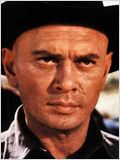 Yul Brynner
