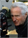 John Boorman