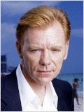 David Caruso