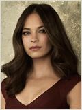 Kristin Kreuk