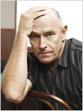 Corbin Bernsen