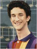 Dustin Diamond