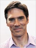Thomas Gibson