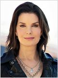 Sela Ward