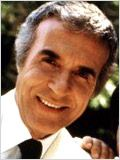 Ricardo Montalban