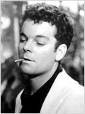 Russ Tamblyn