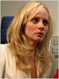 Marley Shelton
