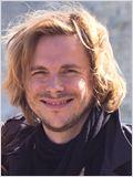 Jean-Baptiste Shelmerdine