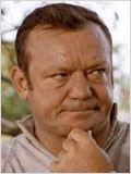 Aldo Ray
