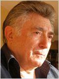 Jacques Serres