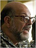 Fred Melamed