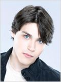 Logan Huffman
