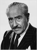 Adolphe Menjou