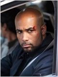 Boris Kodjoe