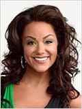 Katy Mixon