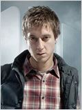 Arthur Darvill