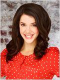Erica Dasher