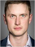Mikkel Boe Folsgaard