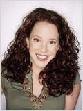 Amy Davidson