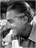 Jose Luis de Villalonga