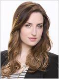 Zoe Lister Jones
