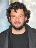 Eric Caravaca
