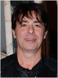 Stéphane Bierry