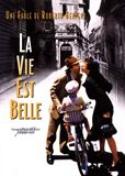 Photo : La Vie est belle