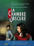 Photo : La Chambre obscure