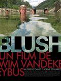 Photo : Blush